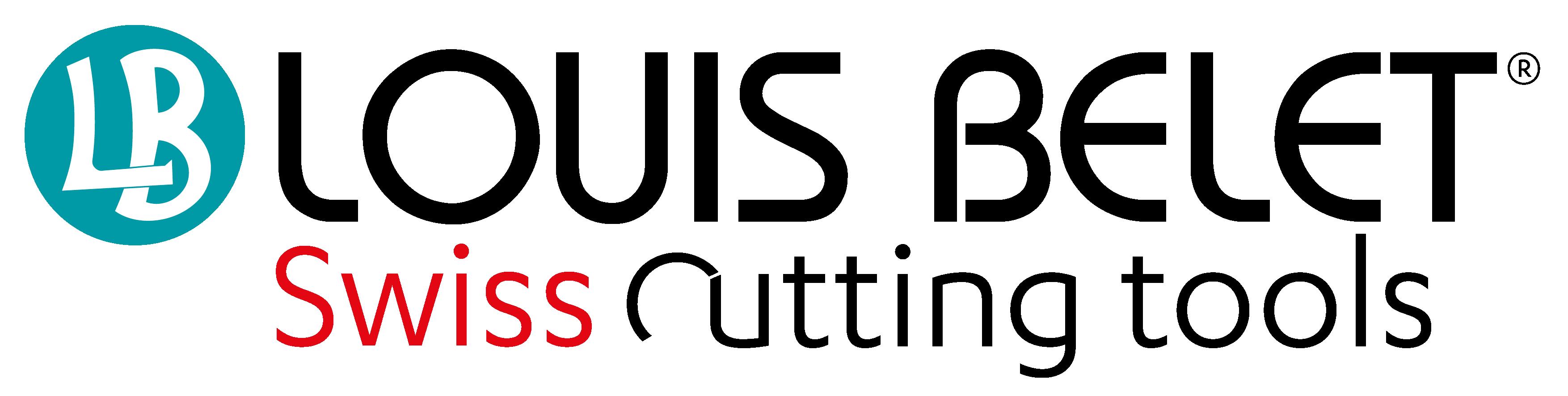 Micro-usinage Jura