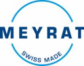 Industrie Microtechnique Neuchâtel