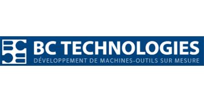 Machine-outil Neuchâtel