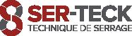 Collaboration Industrie Neuchâtel